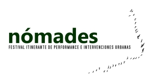 Logo_n+¦mades_mejorado_liviano