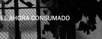 Lucrecia Requena: El Ahora Consumado