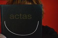 Natalia Primo: Memoria 2013/220 noches + 1