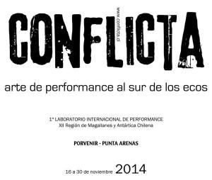 Conflicta