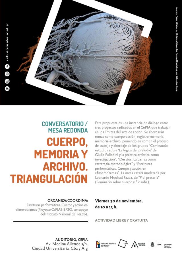 conversatorio-efimerodramas-AFICHE2